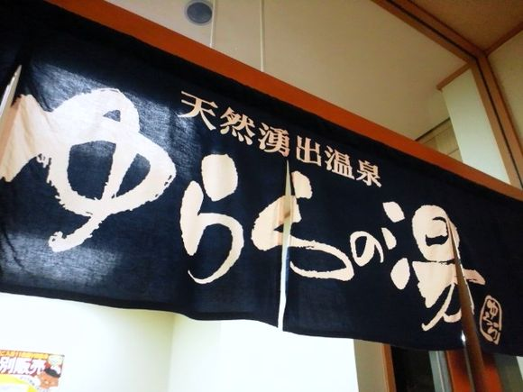 DSC_5385.JPG