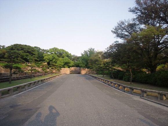 DSC_5756.JPG