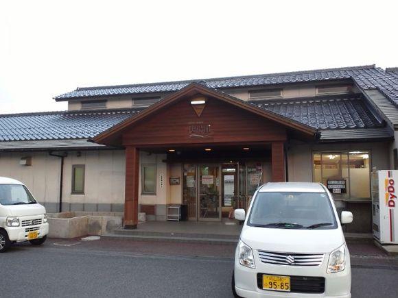 DSC_6895.JPG
