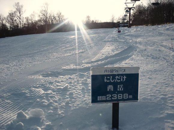 DSC_9205.JPG