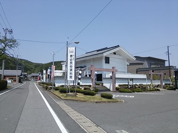 DSC_2168.JPG