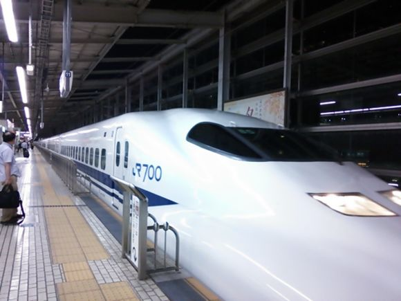 DSC_2020.JPG