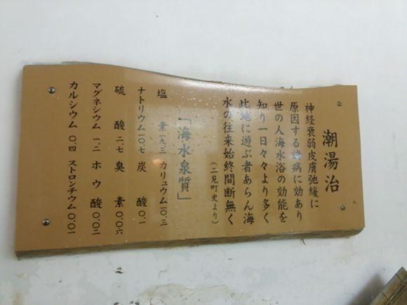 DSC_2531.JPG