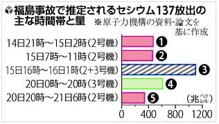 20151019-1