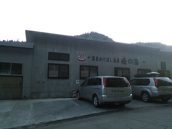 DSC_5706.JPG