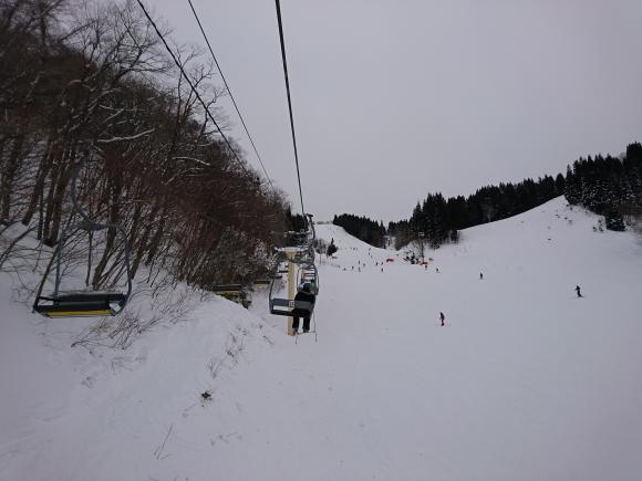 DSC_3552.JPG
