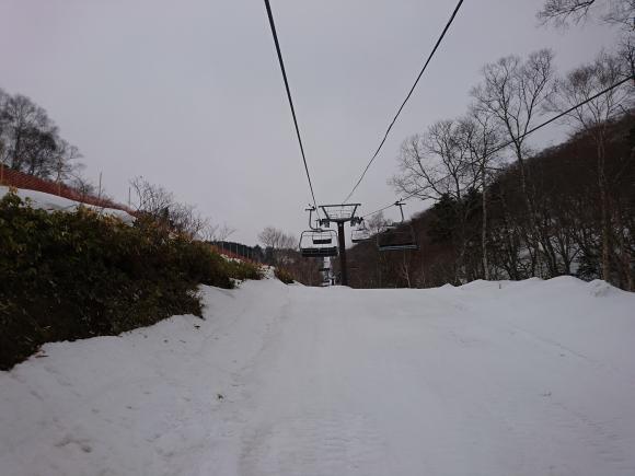 DSC_4369.JPG