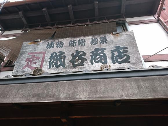 DSC_3400.JPG