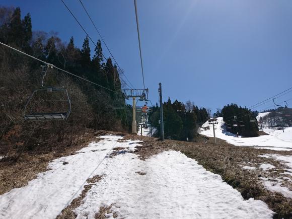 DSC_4621.JPG