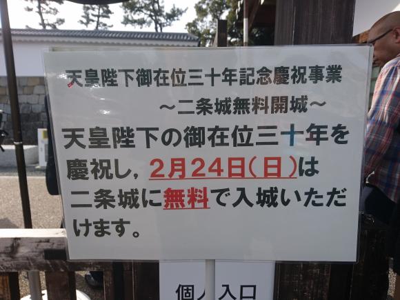 DSC_7287.JPG