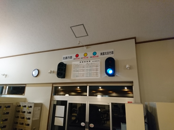 DSC_7435.JPG