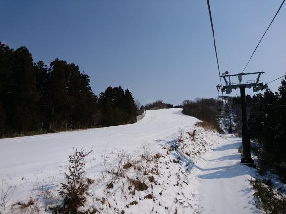 DSC_7484.JPG