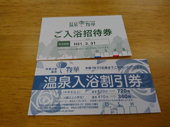 DSC_7761.JPG