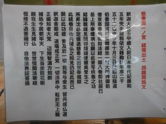 DSC_8648.JPG