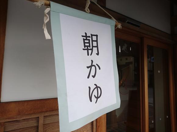 DSC_9991.JPG