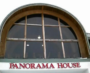 パノラマハウス
