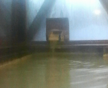 乗鞍温泉湯けむり館